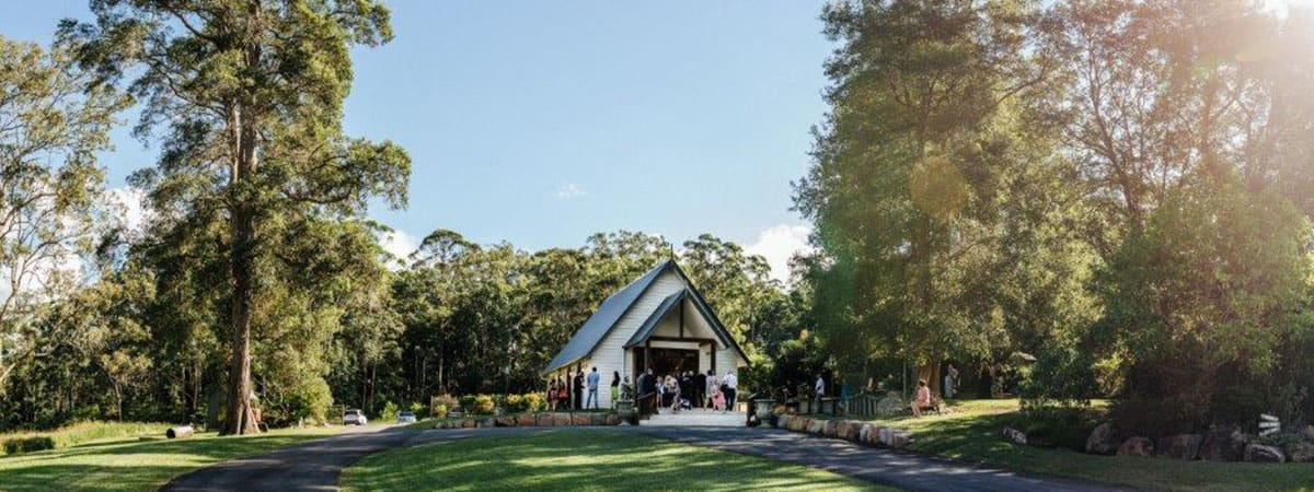 noosa-hinterland-tours-wedding-slider